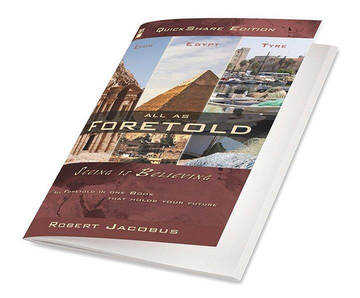 QuickShare-Booklet-720px